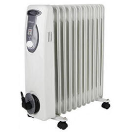 radiador-to-ca0r07-9-2000w-9el-recogecable-ruedas