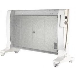 radiador-mica-to-cami15-c-1500w-ruedas-termostato