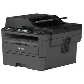 impresora-brother-mfcl-2710-dw-multifuncion-laser-wifi