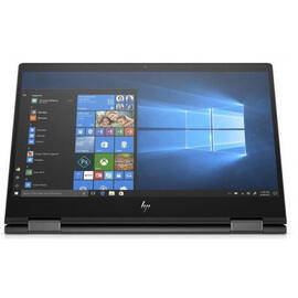 Portatil Hp Envy X360 13-ar0000ns Amd R5-3500u 13.3inch 8gb 256ssd W10