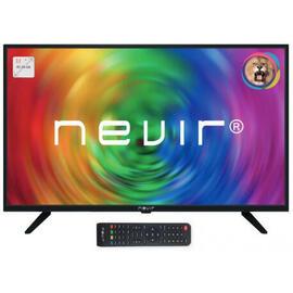 televisor-81-28cm-32inch-nevir-nvr-7707-32rd-n-hd-ready-panel-slim-modo-hotel-u