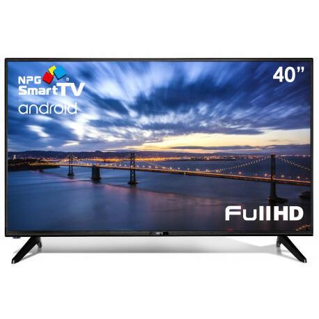 televisor-led-101-60cm-40inch-npg-s420l40f-full-hd-smart-televisor-dvb-t2-hdmix