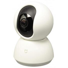 xiaomi-mi-home-security-camera-360-1080p-qdj4041gl