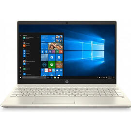 Portatil Hp 39.62cm(15.6inch) 15-cs2009ns I7-8565u 16gb 256ssd+1tb Geforce Dorad