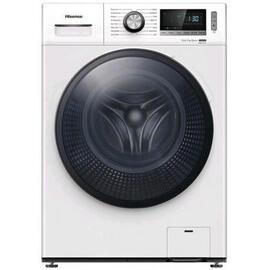 lavasecadora-wdbl-1014-v-10kg-7kg-1400rpm-inverter-10-anos-a