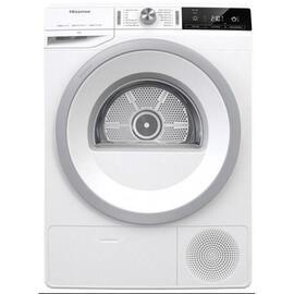 secadora-hisense-dhg-a-90-9kg-b-calor-pant-dig-a