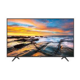 Televisor Hisense 55b7100 139.70cm(55inch) 4k Uhd Smart Televisor Tdt-t2 Wifi Hd