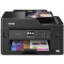 impresora-brother-mfcj5330dw-multifuncion-color-tinta