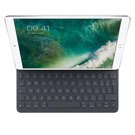 smart-keyboard-apple-10-espanol-mptl2y-a