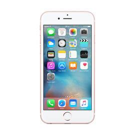 Móvil Apple Iphone 6S 64GB Rosa Oro R Reacondicionado