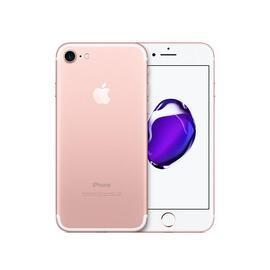 Móvil Apple Iphone 7 128GB Rosa Oro R Reacondicionado