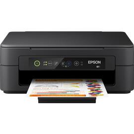 impresora-epson-xp-2100-multifuncion-inyeccion-tinta-wifi