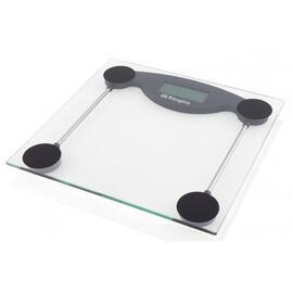 bascula-pb-2211-cristal-150kg-pantalla-lcd