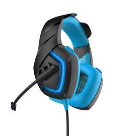 auriculares-gaming-omega-hifi-mi-ome-44418-ovh5050-azul