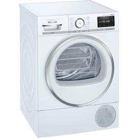 secadora-siemens-wt47xeh0es