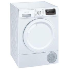 secadora-siemens-wt-45n201-es-condens-7kg-display-b