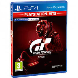 juego-ps4-hits-gt-sport
