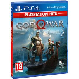 juego-ps4-hits-god-of-war