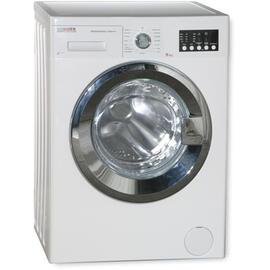 Lavadora Rommer Profesional L-1129 1.000RPM Blanco 9Kg A+++
