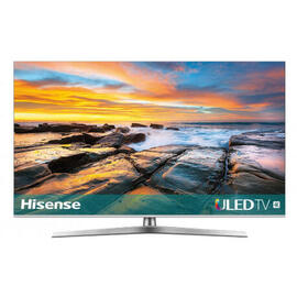 Televisor Hisense Uled50u7b 4k Uhd Smart Televisor Dvb-t2 Hdr-10