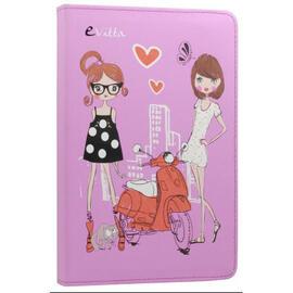 funda-tablet-evita-fashion-girls-cover-9-7-10-1p-evun000412