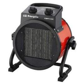 calefactor-ceramico-orbegozo-fhr-3050-3000w-2-potencias