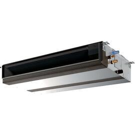 aireconductos-mitsubishi-1x1-gpezs-140vja-par32