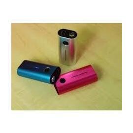 sd-bateria-vivanco-power-bank-76819-5200mah-azul
