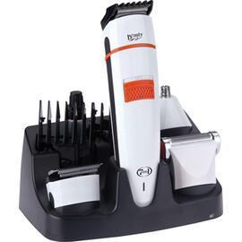 afeitadora-corporal-jata-ps-30b-7-funciones-sin-cable