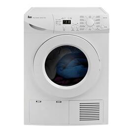 secadora-teka-tks1-710-c-bl-condensacion-40854000