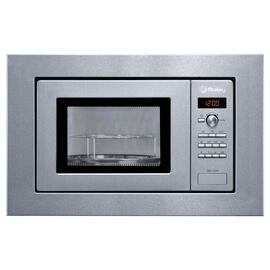 balay-3wgx1929p-microondas-integrable-con-grill-18-litros