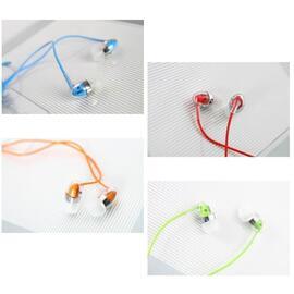 auriculares-elco-pd1009-2clavijas-10mm