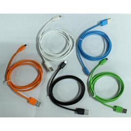 cable-vivanco-sd-cable-usb-usb-micro-120cm-polibag