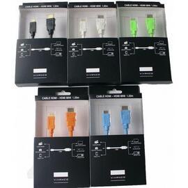 cable-vivanco-sd-cable-hdmi-a-hdmi-mini-120cm-76808