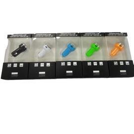 cargador-vivanco-sd-carg-coche-3-4a-2-puertos-76815