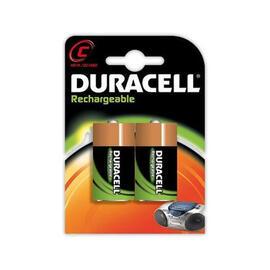 duracell-recarg-c-lr-14-recargable-75052458-duracell