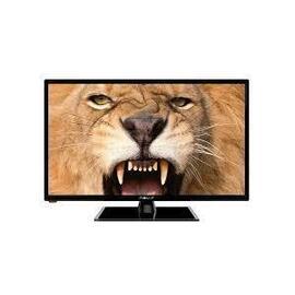 televisor-nevir-71-12cm-28inch-nvr-7404-28hd-n2