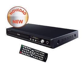 reproductor-dvd-karaoke-nevir-nvr-2326-dvd-ku