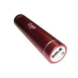bateria-power-bank-elco-pdb-51-2600mah
