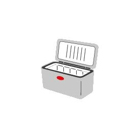 Accesorios de Electrodomésticos