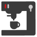 Cafeteras Estandar