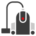 Limpieza y Robots