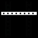 Accesorios Imagen
