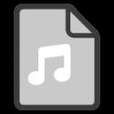 Accesorios MP3-MP4