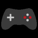 Accesorios Videojuegos