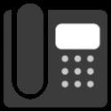 Telefonía Domestica