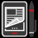 Accesorios Ebooks