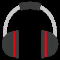 Auriculares Sonido