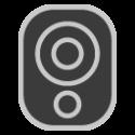 Audio Portatil