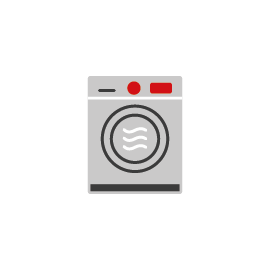Secadoras de Evacuación